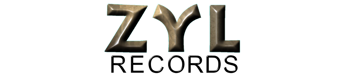 Zyl Records