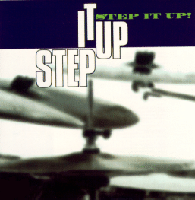 Step It Up !