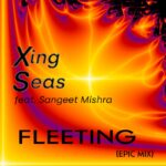 Fleeting epic mix cover