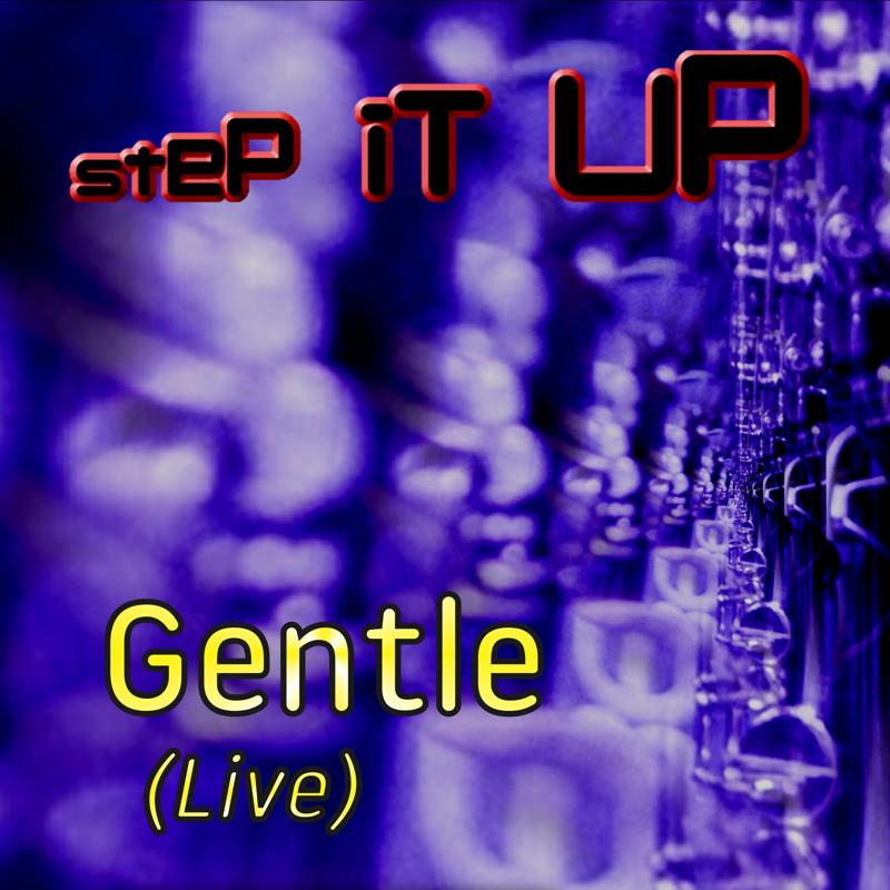 Gentle (Live)